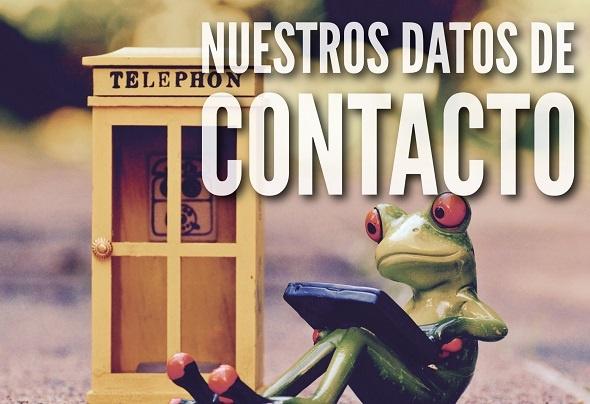 valleros-datos-de-contacto