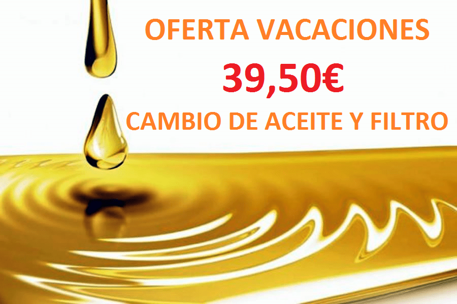 http://valleros.eu/wp-content/uploads/2016/11/Oferta-Aceite-y-Filtro.png