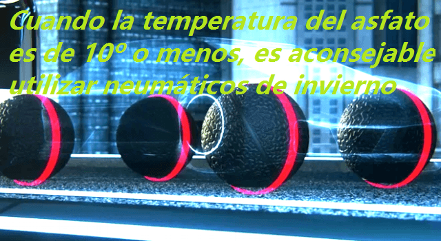 http://valleros.eu/wp-content/uploads/2016/11/Oferta-neumáticos-de-invierno.png