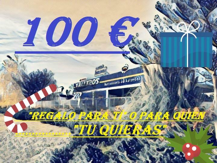 http://valleros.eu/wp-content/uploads/2016/12/Cheque-Regalo-100€.jpg