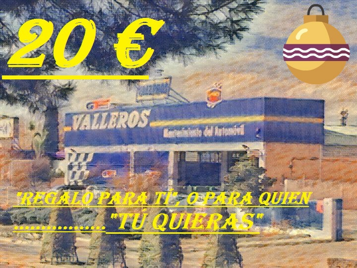 https://valleros.eu/wp-content/uploads/2016/12/Cheque-Regalo-20€.jpg