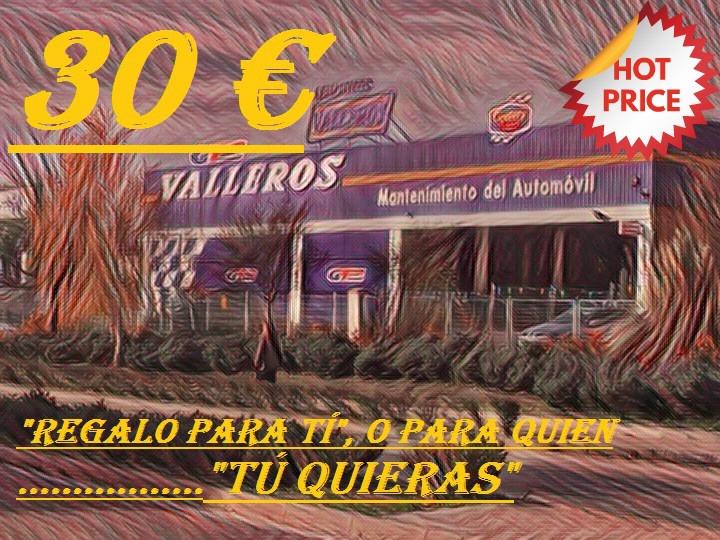 http://valleros.eu/wp-content/uploads/2016/12/Cheque-Regalo-30€.jpg