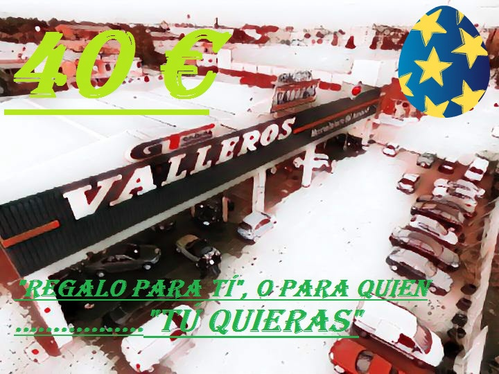 http://valleros.eu/wp-content/uploads/2016/12/Cheque-Regalo-40€.jpg