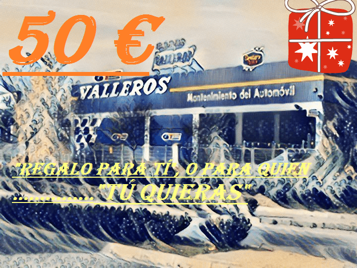 http://valleros.eu/wp-content/uploads/2016/12/Cheque-Regalo-50€.png
