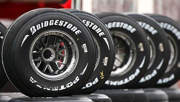 https://valleros.eu/wp-content/uploads/2017/05/BRIDGESTONE.jpg